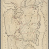 Upper Manhattan, comprising the Inwood Valley, the Dyckman tract and Marble Hill, Map V