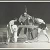Joffrey Ballet in Gerald Arpino's Valentine