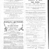 Musical news, Vol. 2, no. 48