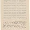 Shakespeare Folio 1623: L. Digges Poem