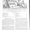 Musical news, Vol. 2, no. 51
