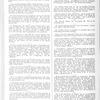 Musical news, Vol. 2, no. 51