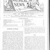 Musical news, Vol. 2, no. 53