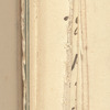 Commonplace book, Holograph 1887, 1903. Pages 24-25.