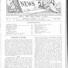 Musical news, Vol. 2, no. 54