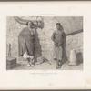 Femme du Sennar et du Dar-Four, en tenue de sortie