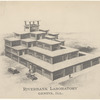 Riverbank Laboratory, Geneva, Ill.