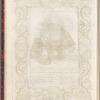 Monsieur le Chevalier Rondeau, Pl. 6