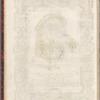 'Dr. Lucas Hirnzwik, berühmter Advocat im Schwäbischen Schnekenfeld, zu Pfifferlingen, Pl. 8