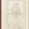 Ihro Excendenz Herr Oswald von Stroblbardt, Pl. 9
