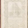 Monsieur Robert von Parukenfeldt, Pl. 18