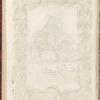 Monsieur le Marquis de Sauterelle, Pl. 20
