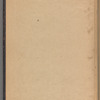 Gospodina Leona Sapīekhi Kantslera Velikagō Kniazhestva Litevskagō Uvieshchatelnoe pisanīe iz Varshavy 1622ō goda do Īōsafata Kūntsevīcha Arkhi-Ep[is]k[o]pa Polotskagō Unīi pisanoe