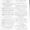 Musical news, Vol. 3, no. 70