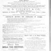 Musical news, Vol. 3, no. 71