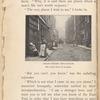 Dorset Street, Spitalfields, p. 2