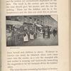 Whitechapel, p. 223