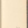 La Nouvelle France, ou La description de la Louisiane: Connuë sous le nom de Misissipi. Nouvellement decouverte par ordre du roy. Avec les mœurs la maniere de vivre des sauvages; les premieres habitations de nos François