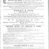 Musical news, Vol. 3, no. 81