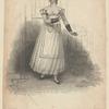 Liverpool (Eng.) theatres programs and ephemera, 1818-1837