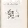 Rubens Chez Velasquez, p. 47
