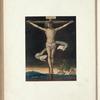 Albrecht Dürer: Lia vivo kaj elekto el liaj verkoj. Kun klarigoj de la apartaj folioj