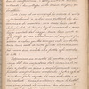 Stenocoreografia: di Saint-Leon. Versione dall'originale francese di Enrico Cecchetti