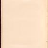 Album of photographs of Vaslaw Nijinsky and others