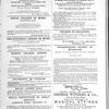 Musical news, Vol. 4, no. 98