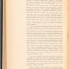 Dopolnitelʹnai︠a︡ poi︠a︡snitelʹnai︠a︡ zapiska kʺ varīantu S.-Peterburgo-Volzhskoĭ zheli︠e︡znoĭ dorogi v napravlenīi Babaevo-Chishma
