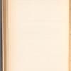 Poi︠a︡snitelʹnai︠a︡ zapiska kʺ proektu prodolzhenīi︠a︡ linīi Kuvshinovskago podʺi︠e︡znogo puti do posada Selizharovo Ostashkovskago ui︠e︡zda, Tverskoĭ gub.