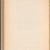 """Proekt """"Usti︠u︡zhnskoĭ"""" zheli︠e︡znodorozhnoĭ vi︠e︡tvi normalʹnoĭ kolei: 1912"""