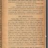 Poi︠a︡snitelʹnai︠a︡ zapiska k proektu sooruzhenii︠a︡ zheleznodorozhnoĭ linii Ovinishche-Suda-Vytegra-Pudozh-Soroka