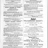 Musical news, Vol. 4, no. 102