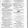 Musical news, Vol. 4, no. 104