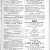 Musical news, Vol. 4, no. 107