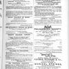 Musical news, Vol. 4, no. 108