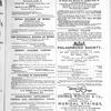 Musical news, Vol. 4, no. 109