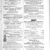 Musical news, Vol. 4, no. 110