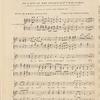 Liverpool (Eng.) theatres programs and ephemera, 1839-1850