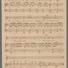 Liverpool (Eng.) theatres programs and ephemera, 1848-1858
