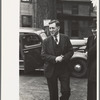 Vermont farm leader. 1937.