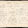 Histoire de la catographie de la mer Noire et de la mer Caspienne