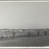 Wisconsin. 1936.