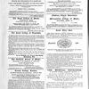 Musical news, Vol. 7, no. 176