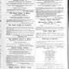 Musical news, Vol. 7, no. 178