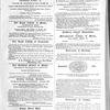 Musical news, Vol. 7, no. 179