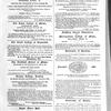 Musical news, Vol. 7, no. 180