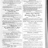 Musical news, Vol. 7, no. 182
