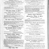 Musical news, Vol. 7, no. 183